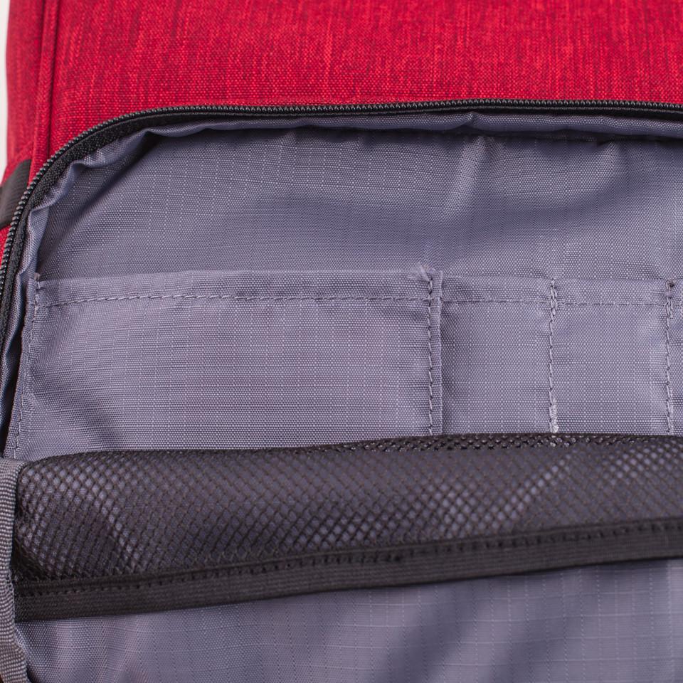 kakashi-kawaii-backpack-m-red9