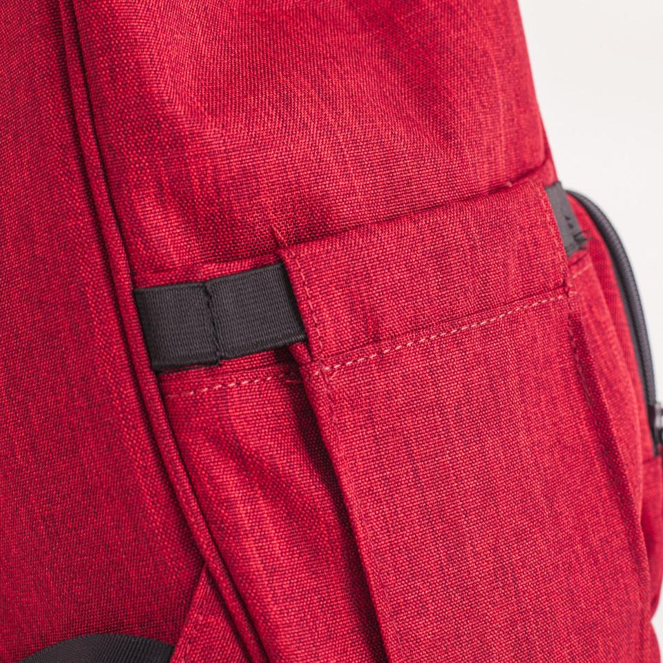 kakashi-kawaii-backpack-m-red7