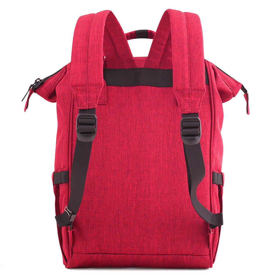 kakashi-kawaii-backpack-m-red4