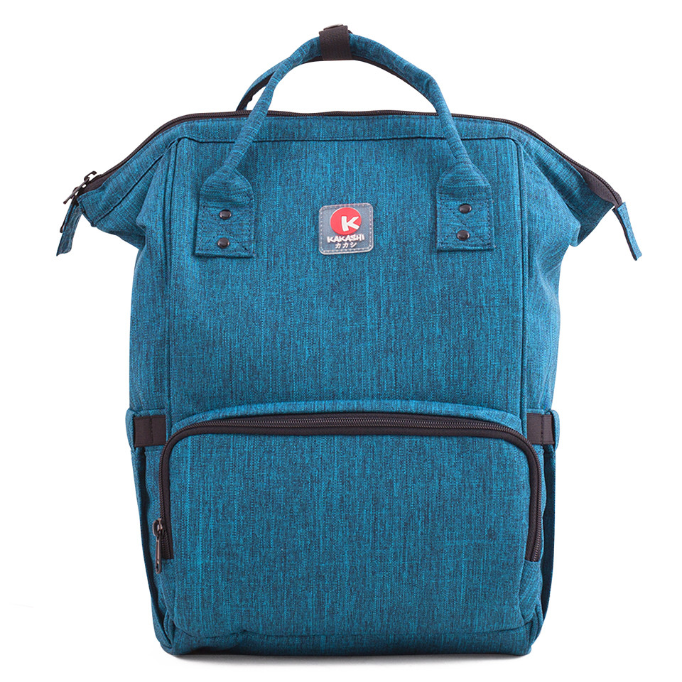 kakashi-kawaii-backpack-m-navy