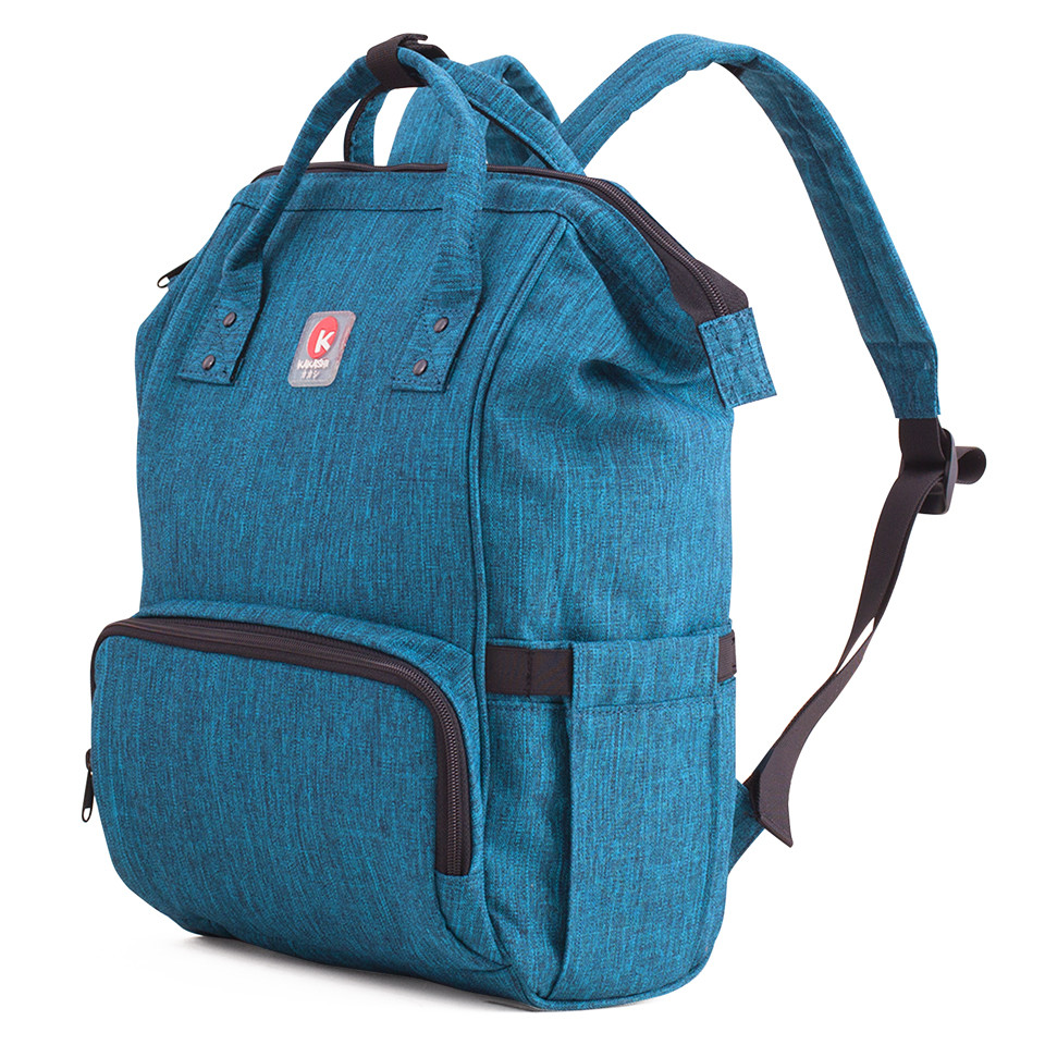 kakashi-kawaii-backpack-m-navy2