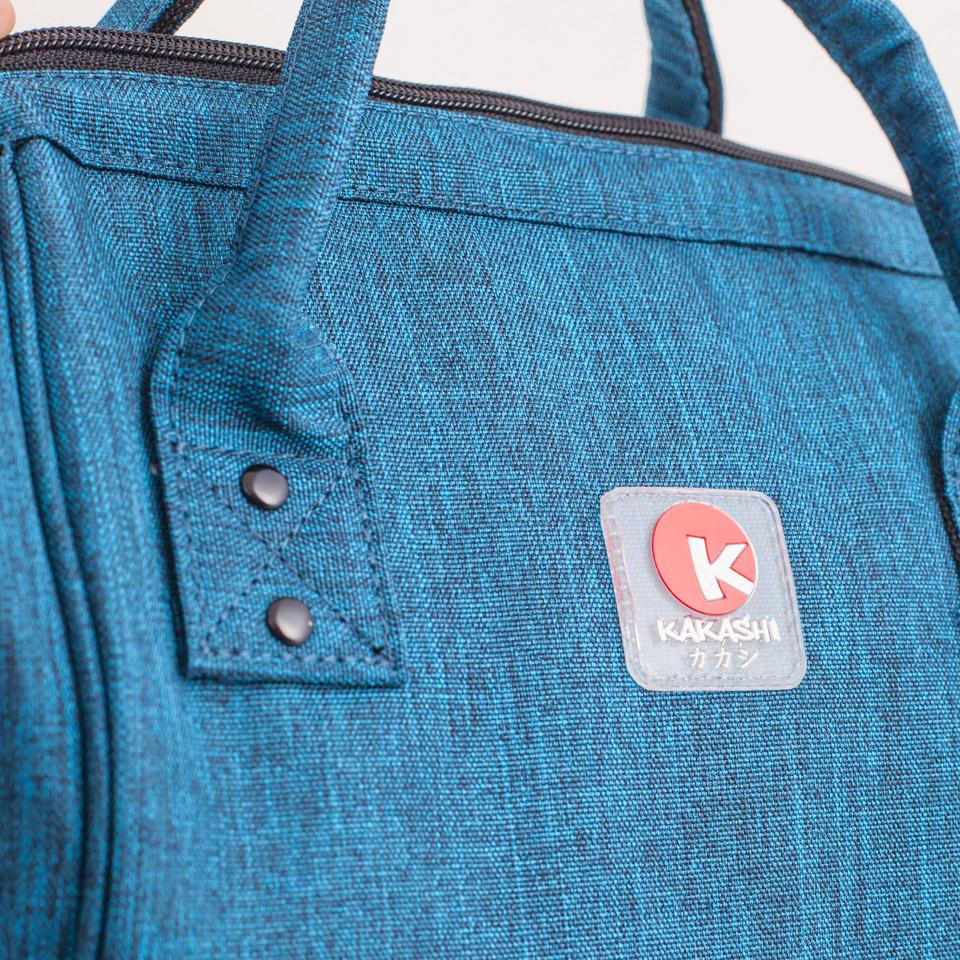 kakashi-kawaii-backpack-m-navy6