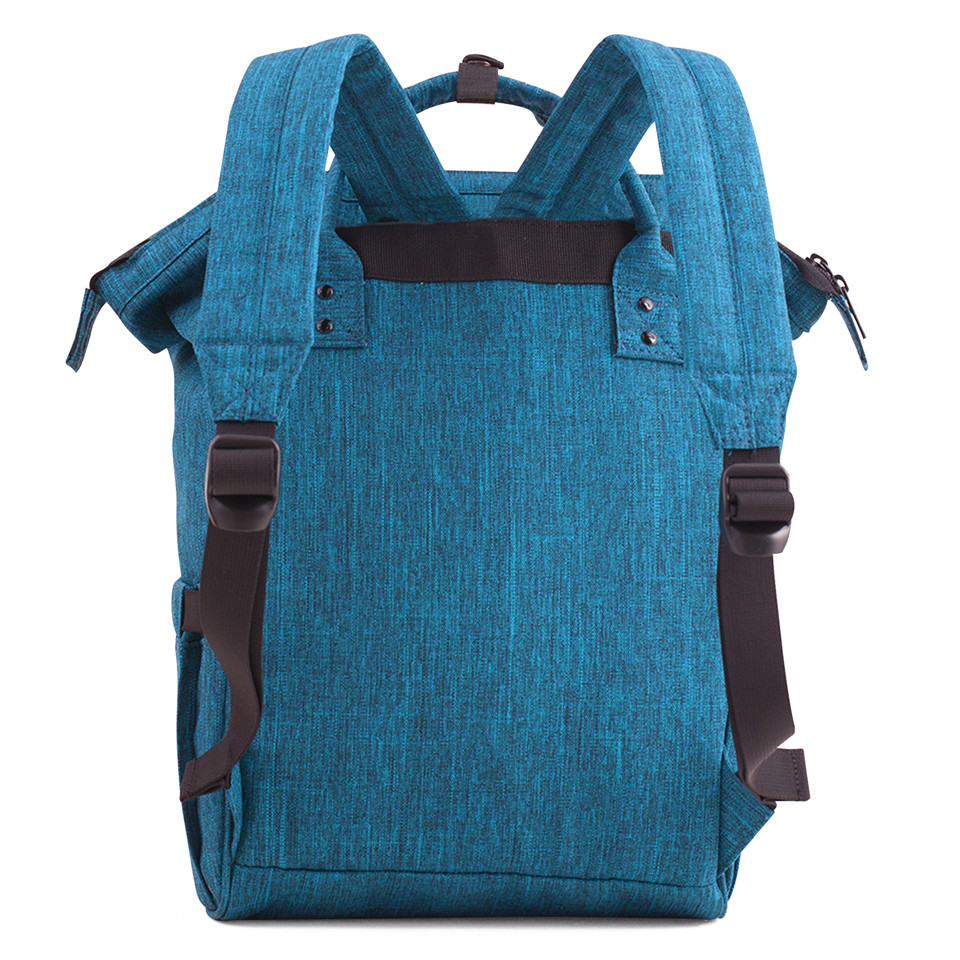 kakashi-kawaii-backpack-m-navy4
