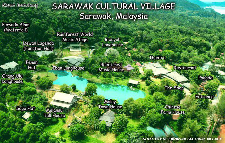 kham-pha-vung-dat-da-van-hoa-bang-sarawak-malaysia6