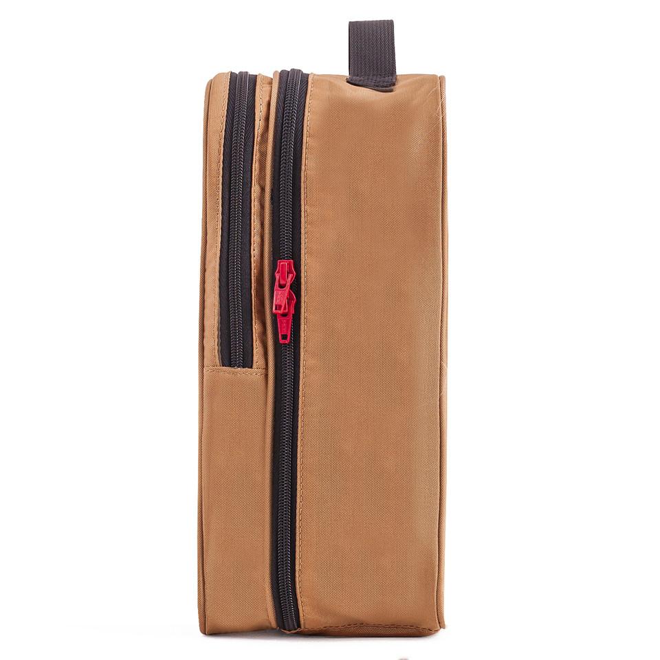 kakashi-raiden-bag-s-brown3
