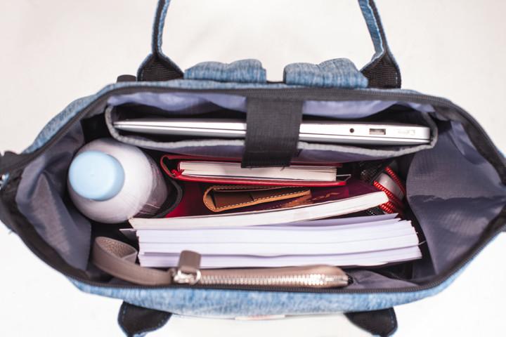 kakashi-kawaii-backpack