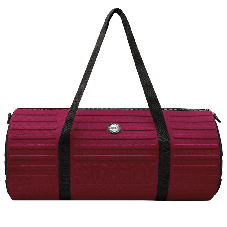 srsly-atlanta-55cm-l-red
