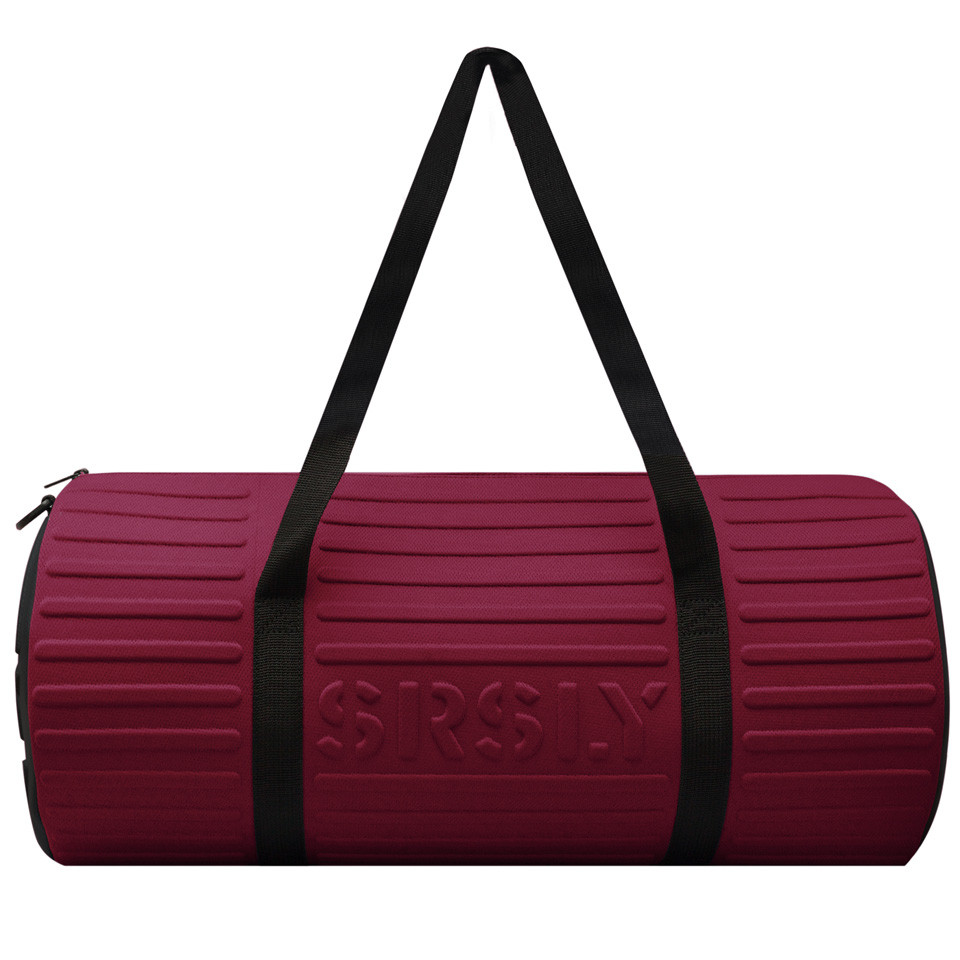 srsly-atlanta-55cm-l-red2