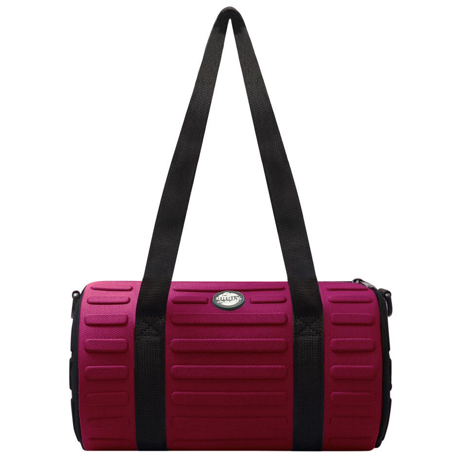 srsly-atlanta-30cm-s-red