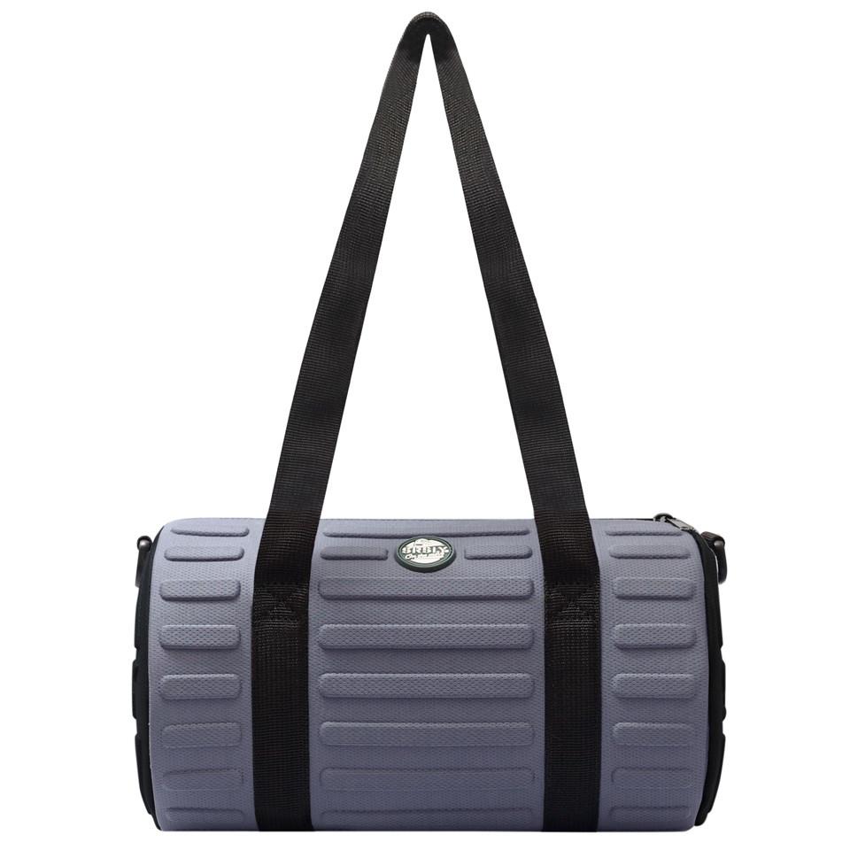 srsly-atlanta-30cm-s-gray