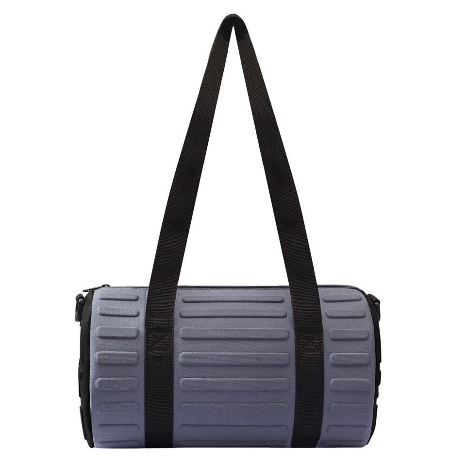 srsly-atlanta-30cm-s-gray2