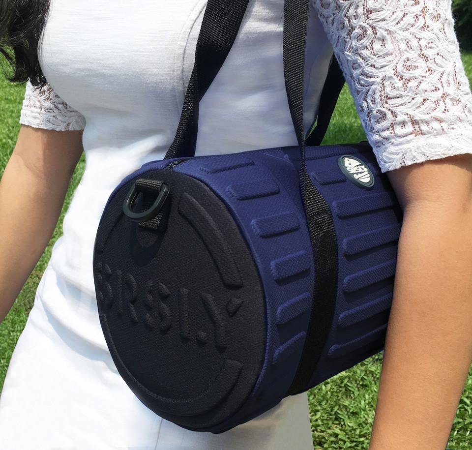 srsly-atlanta-30cm-s-dark-blue6