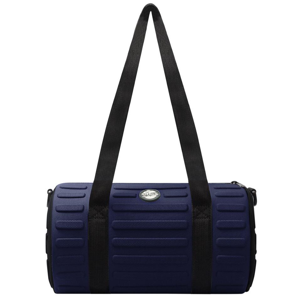 srsly-atlanta-30cm-s-dark-blue