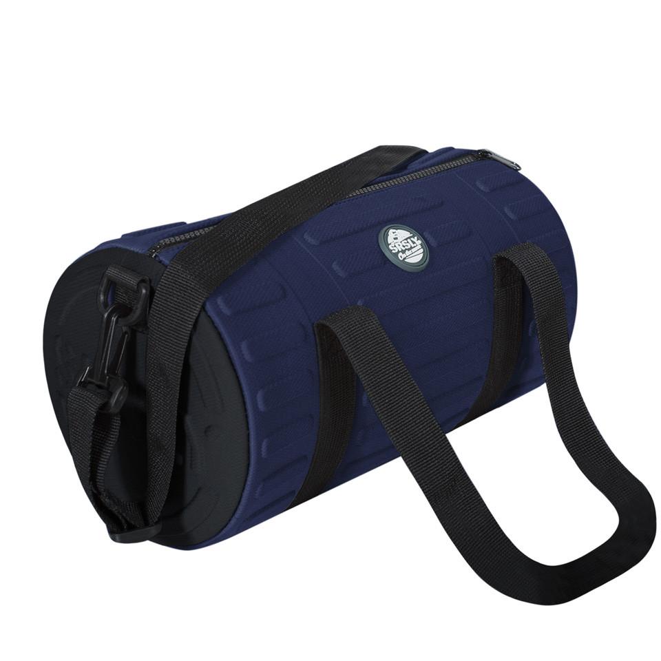 srsly-atlanta-30cm-s-dark-blue4