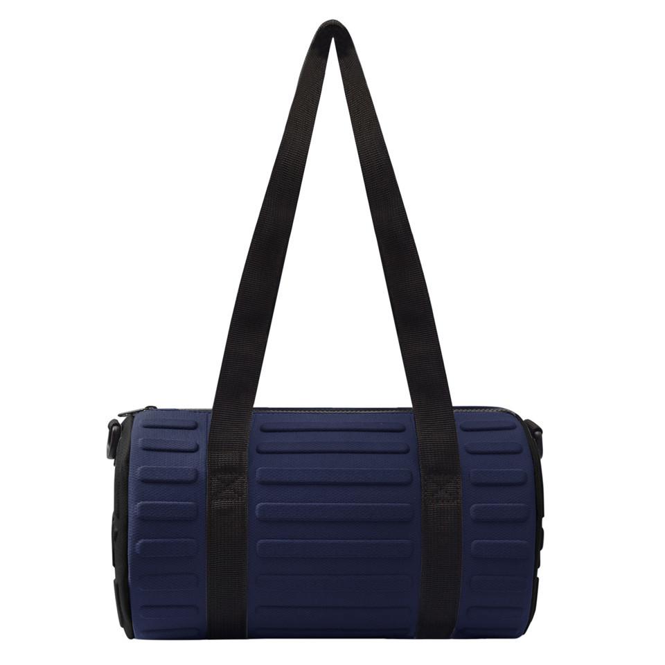 srsly-atlanta-30cm-s-dark-blue2