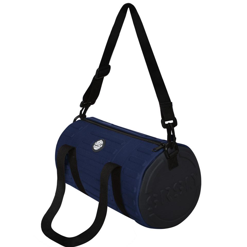 srsly-atlanta-30cm-s-dark-blue3