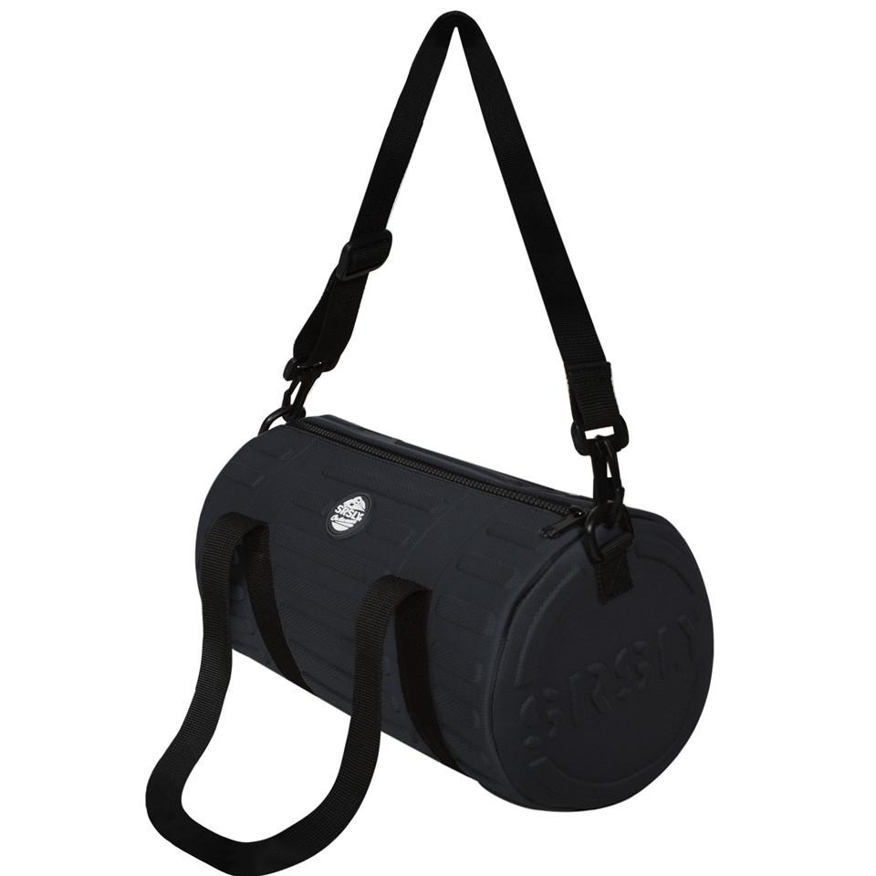 srsly-atlanta-30cm-s-black3