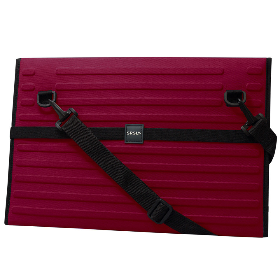 srsly-singapore-plus-15inch-l-red2