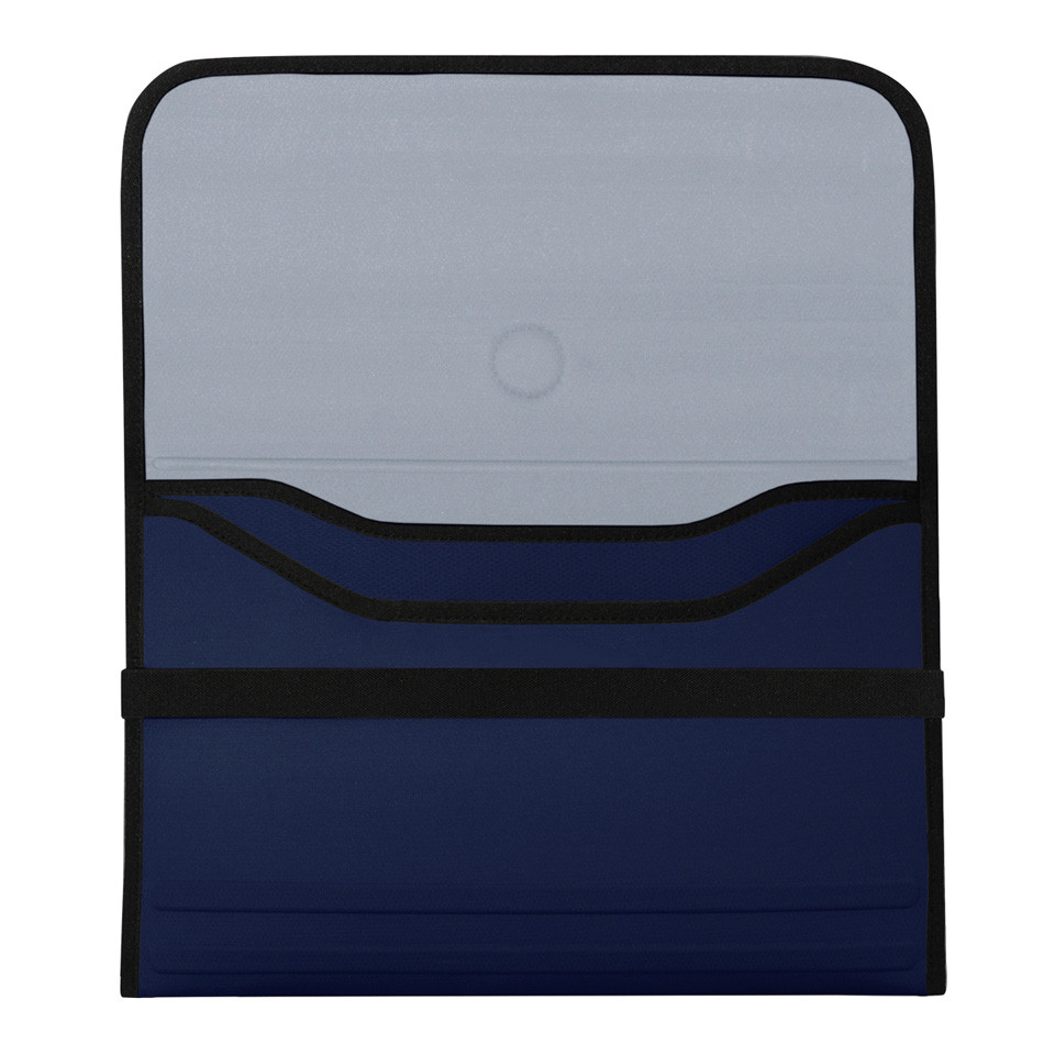 srsly-singapore-plus-12inch-s-dark-blue3