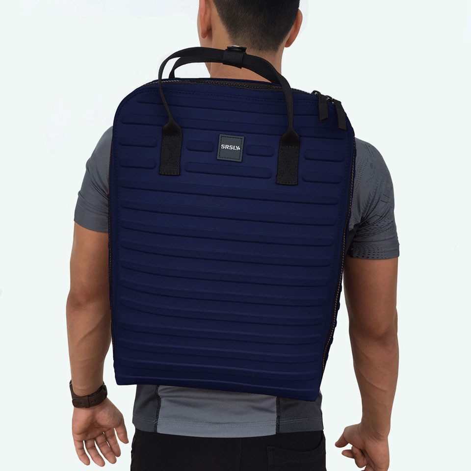 srsly-paris-15inch-backpack-l-dark-blue6