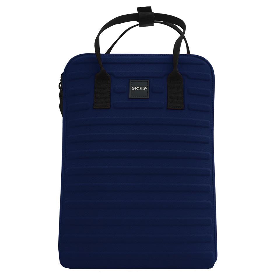srsly-paris-15inch-backpack-l-dark-blue
