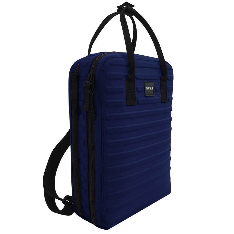 srsly-paris-15inch-backpack-l-dark-blue2