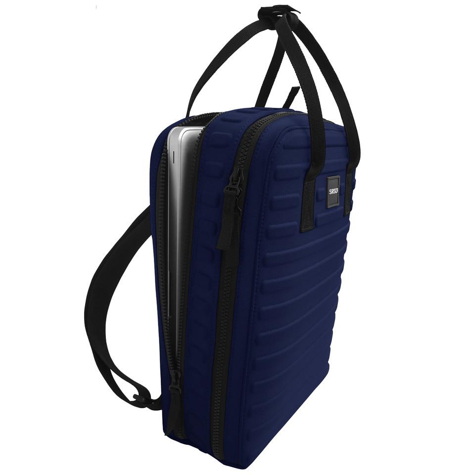 srsly-paris-15inch-backpack-l-dark-blue3
