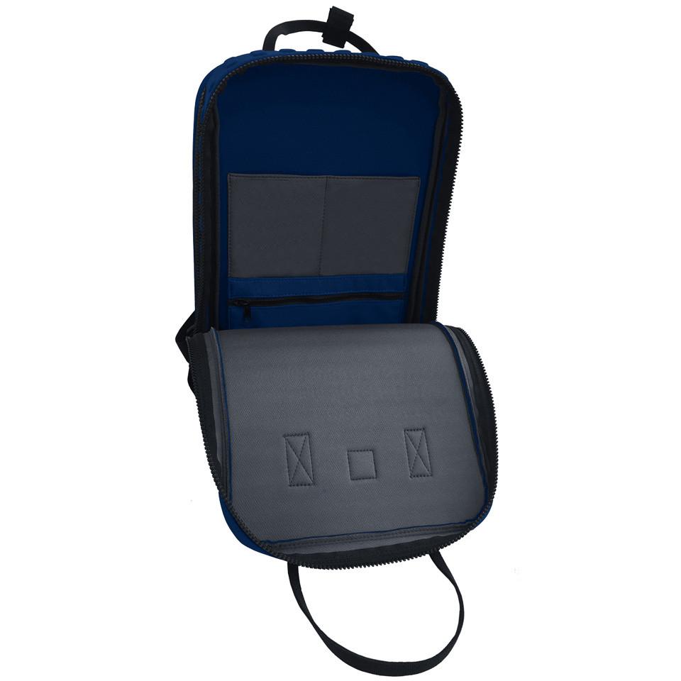 srsly-paris-15inch-backpack-l-dark-blue4