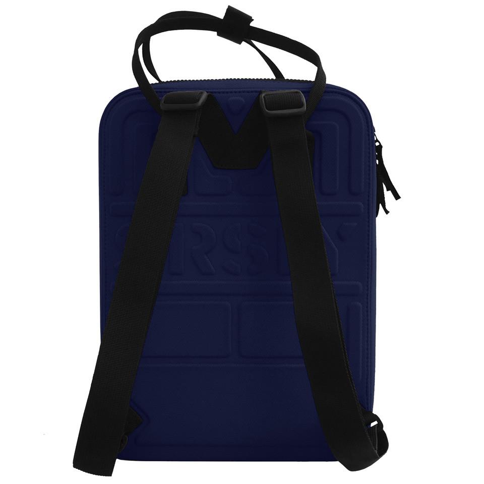 srsly-paris-15inch-backpack-l-dark-blue5