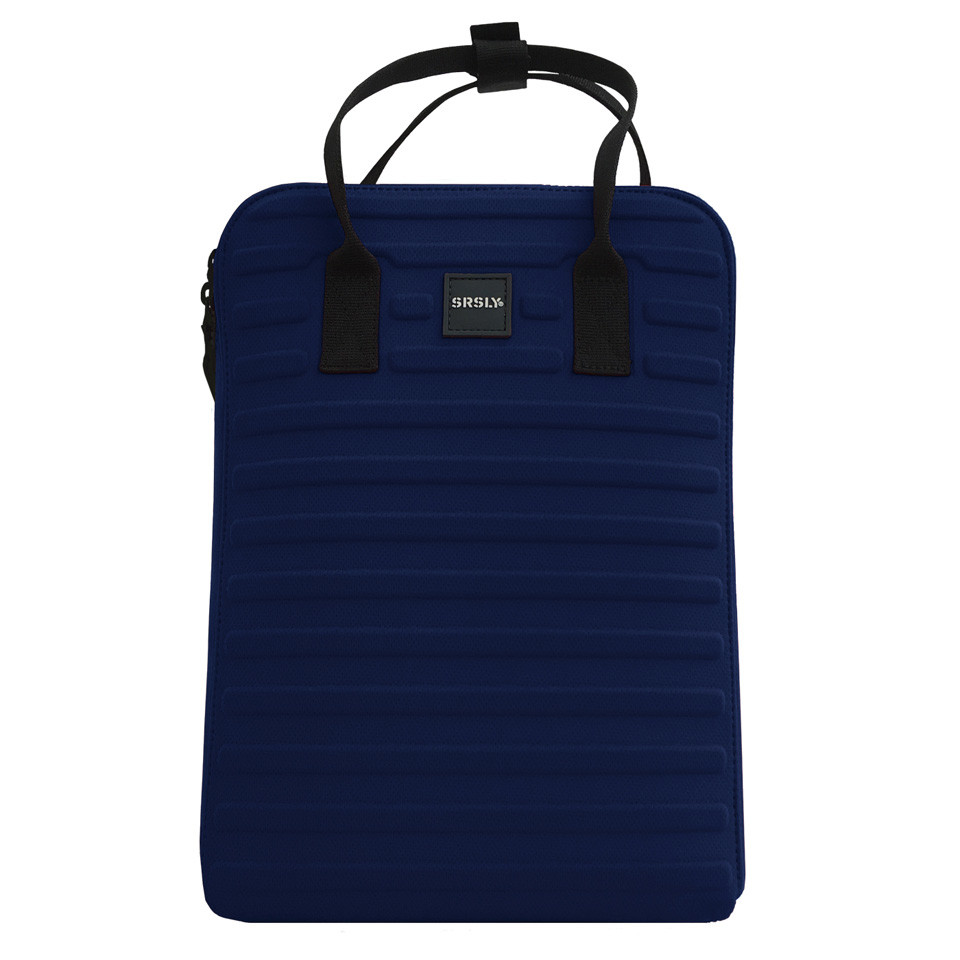 srsly-paris-14inch-backpack-m-dark-blue