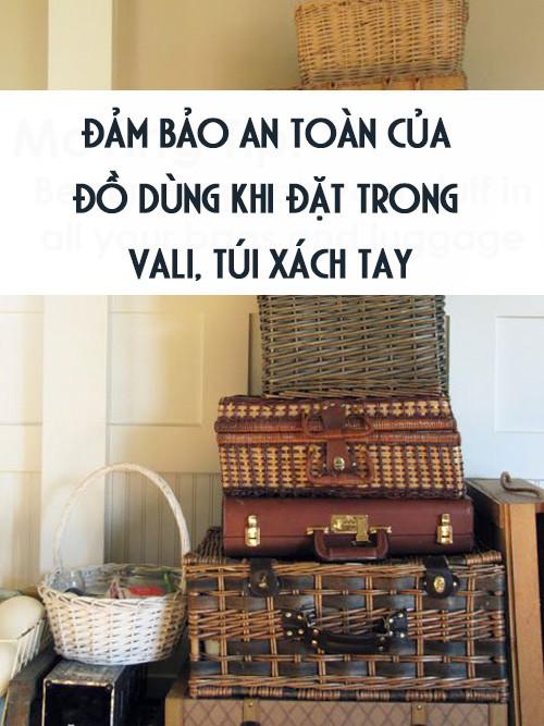 luu-y-14-cach-dem-lai-hieu-qua-cao-khi-van-chuyen-va-dong-goi-do-dac3