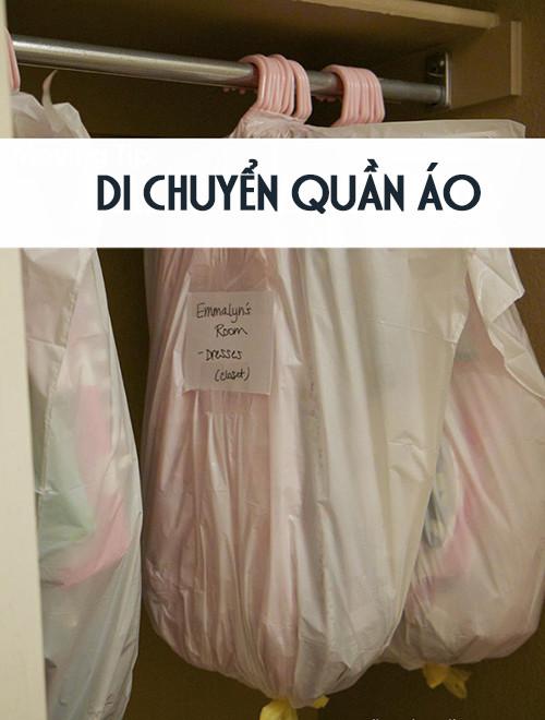 luu-y-14-cach-dem-lai-hieu-qua-cao-khi-van-chuyen-va-dong-goi-do-dac4
