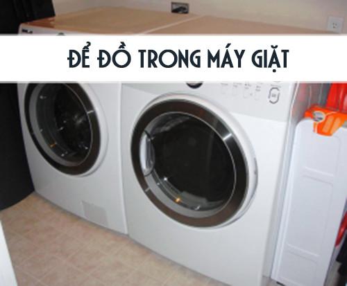luu-y-14-cach-dem-lai-hieu-qua-cao-khi-van-chuyen-va-dong-goi-do-dac11