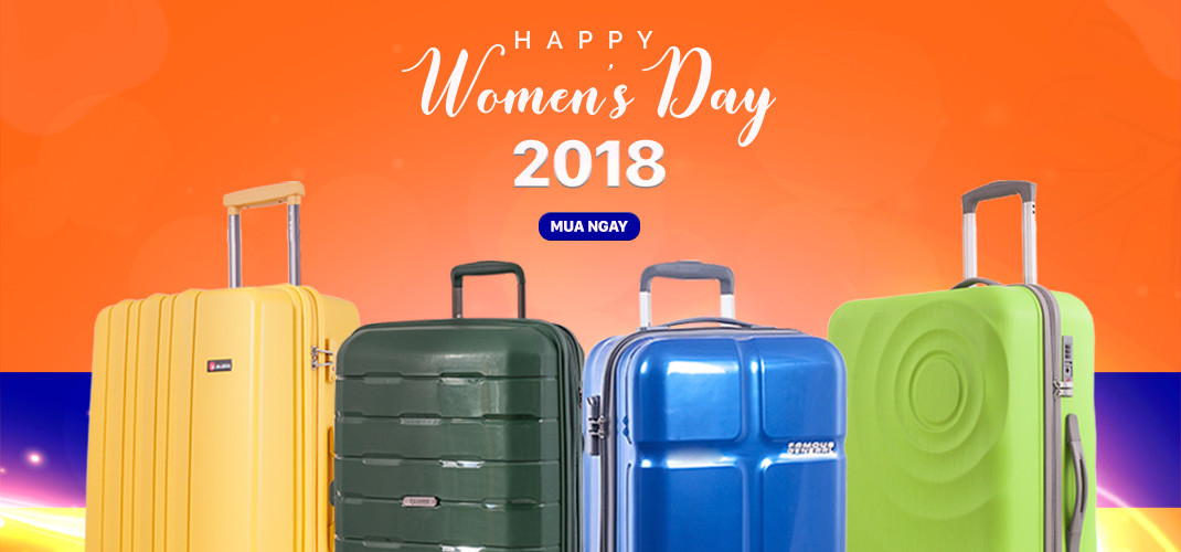 happ-women-day-8-32