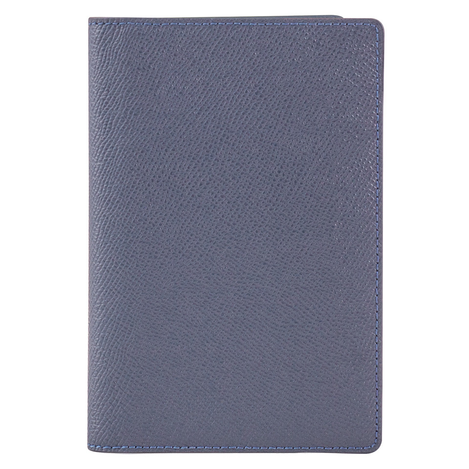 kakashi-shoki-passport-s-d-blue