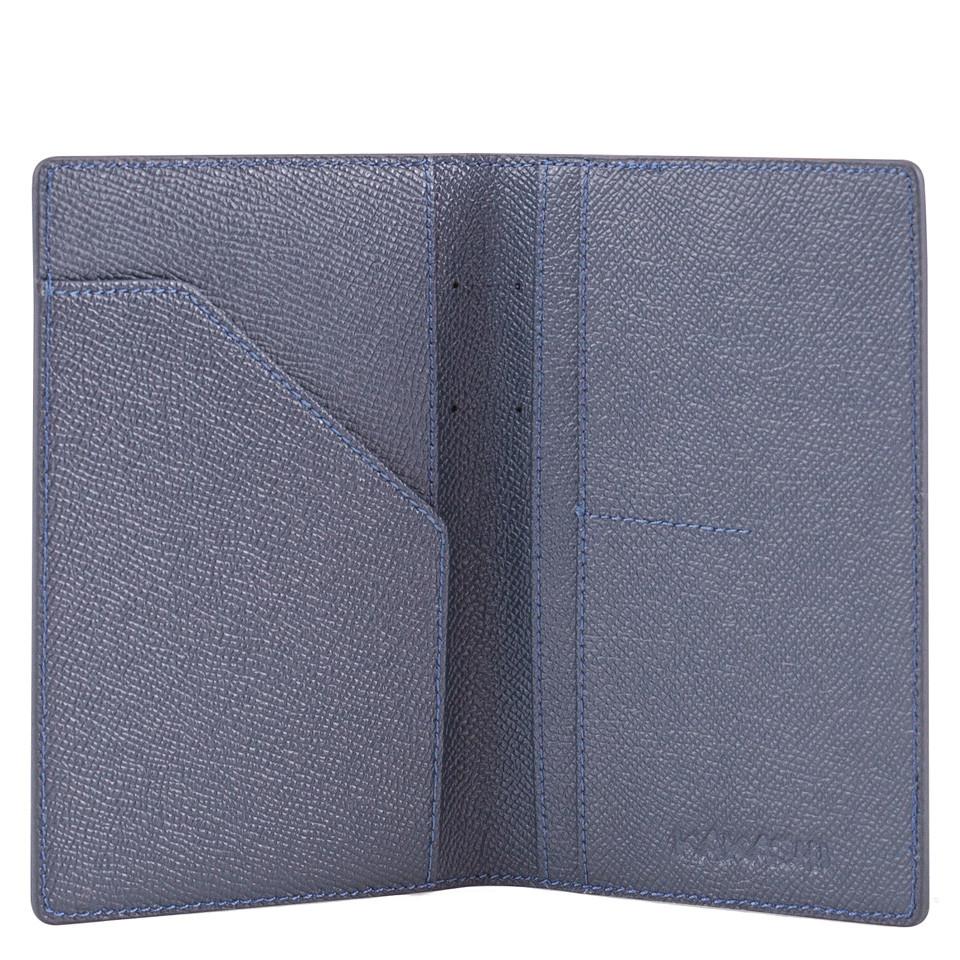 kakashi-shoki-passport-s-d-blue3