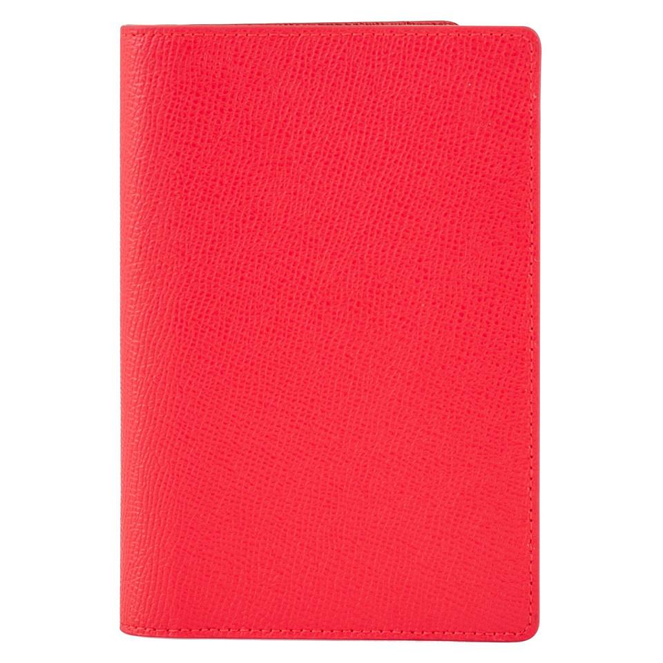 kakashi-shoki-passport-s-red