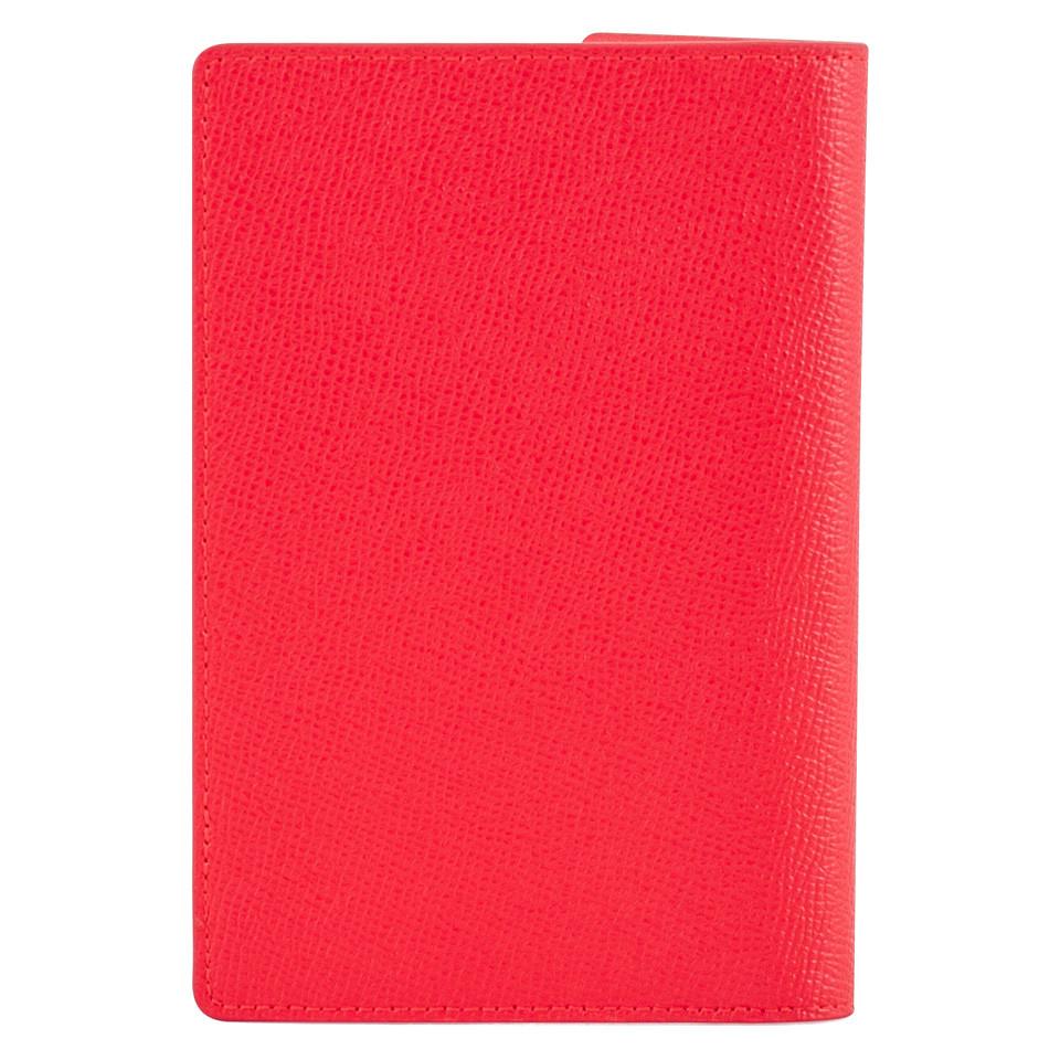 kakashi-shoki-passport-s-red4
