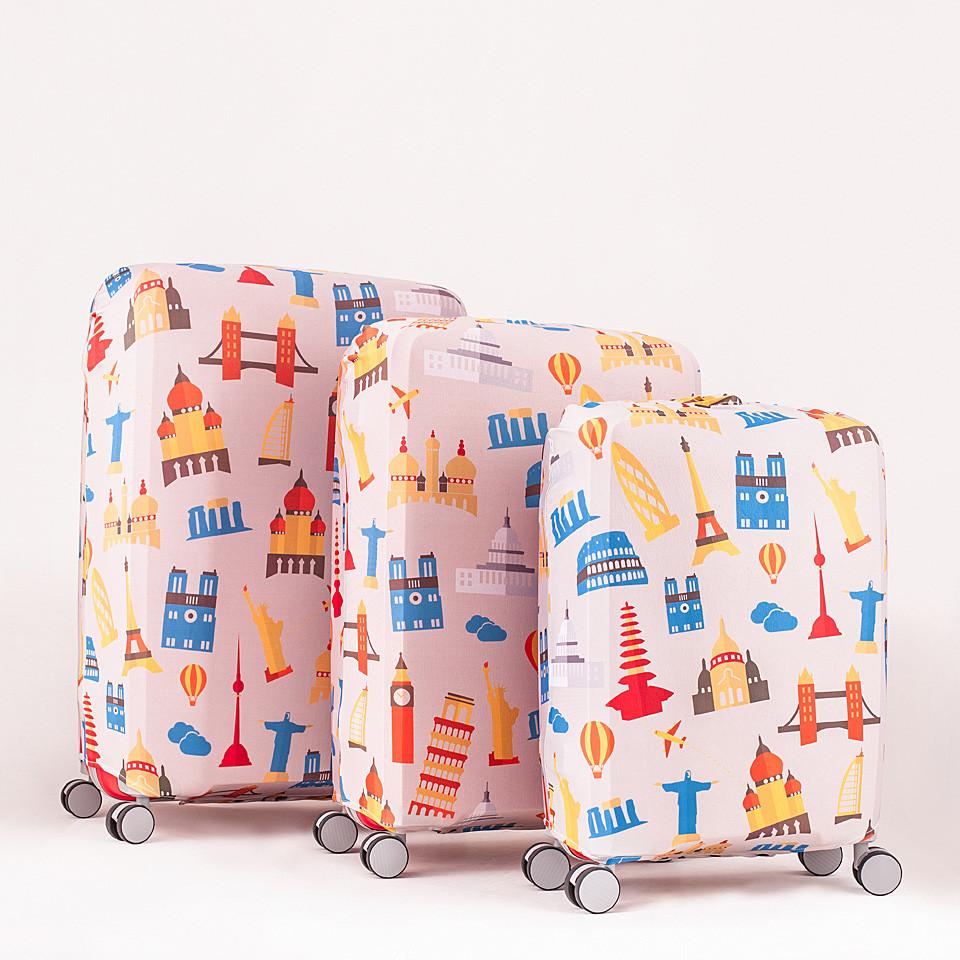 travel-star-bao-trum-vali-lo102-da-mau
