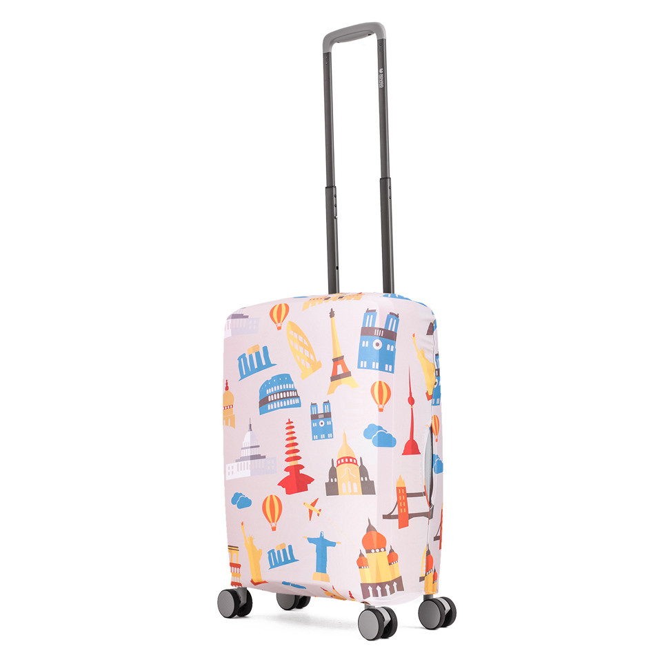 travel-star-bao-trum-vali-lo102-s-da-mau
