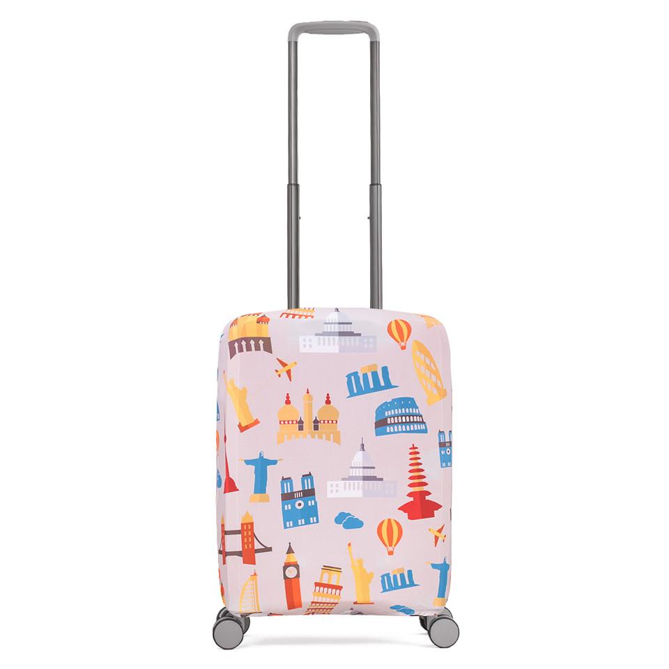 travel-star-bao-trum-vali-lo102-s-da-mau3