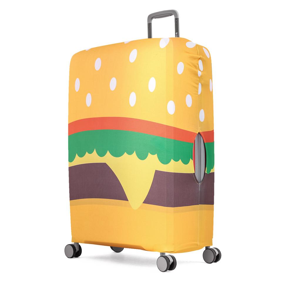 travel-star-bao-trum-vali-59673-l-da-mau