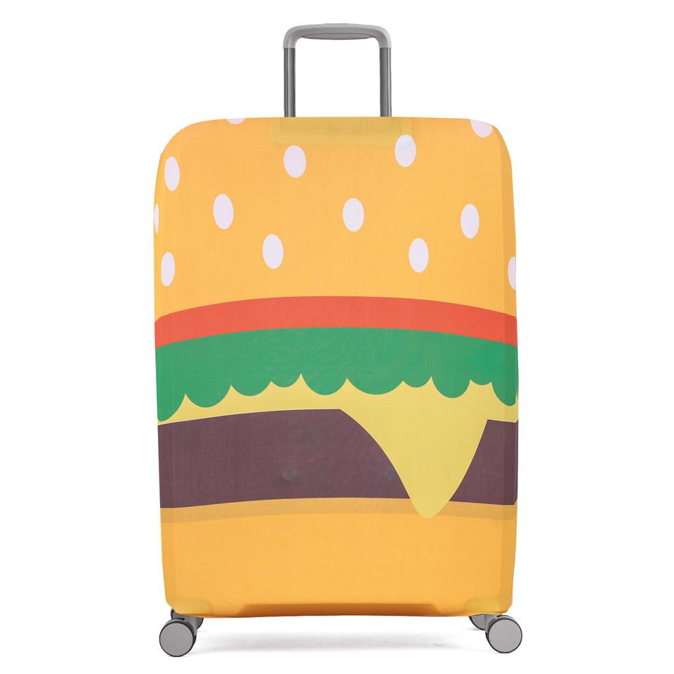 travel-star-bao-trum-vali-59673-l-da-mau2