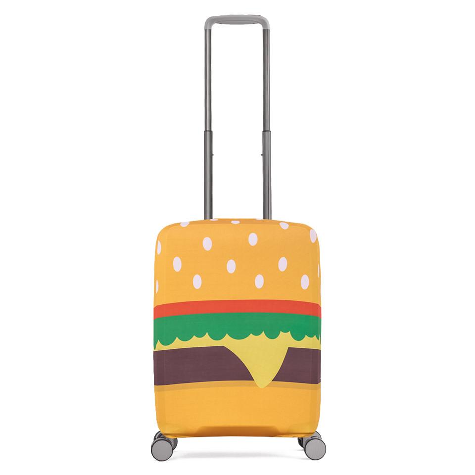 travel-star-bao-trum-vali-59673-s-da-mau2