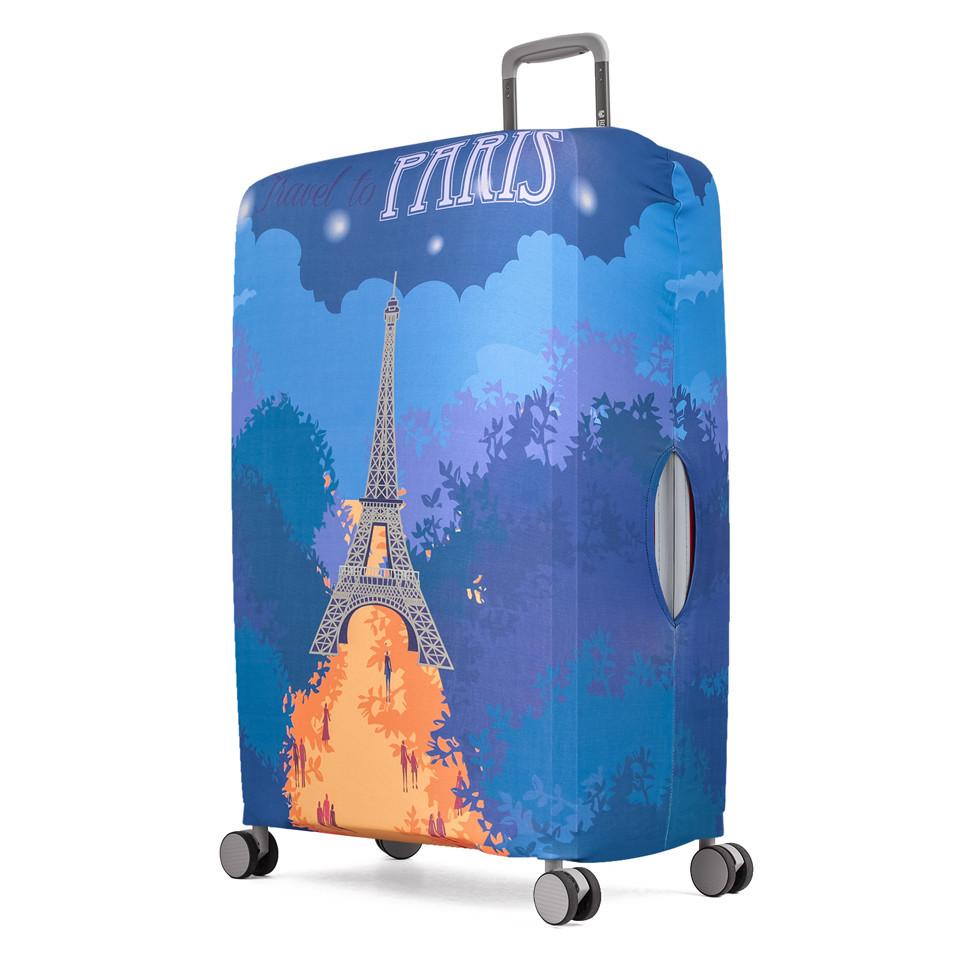 travel-star-bao-trum-vali-59678-l-da-mau
