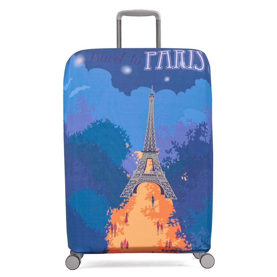 travel-star-bao-trum-vali-59678-l-da-mau2