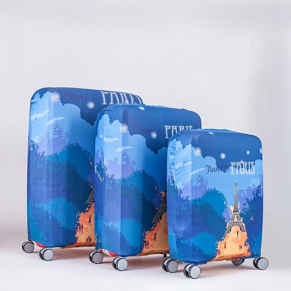 travel-star-bao-trum-vali-59678-da-mau