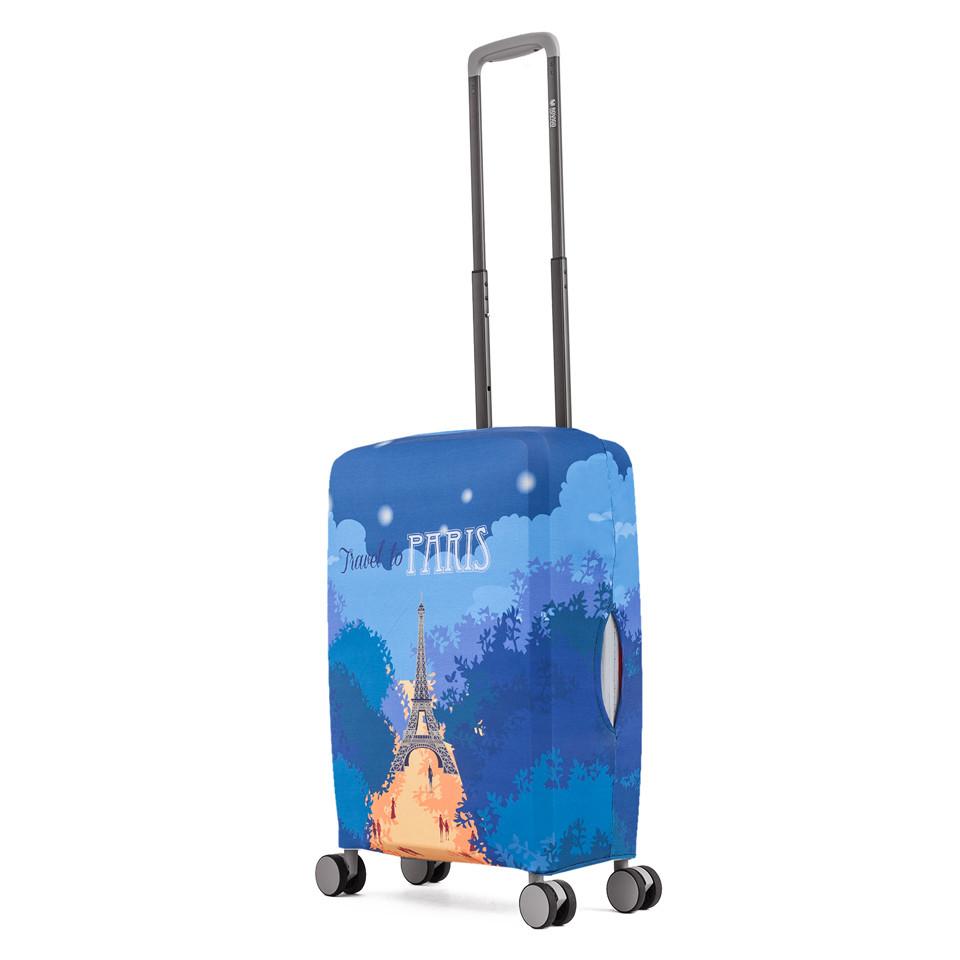 travel-star-bao-trum-vali-59678-s-da-mau