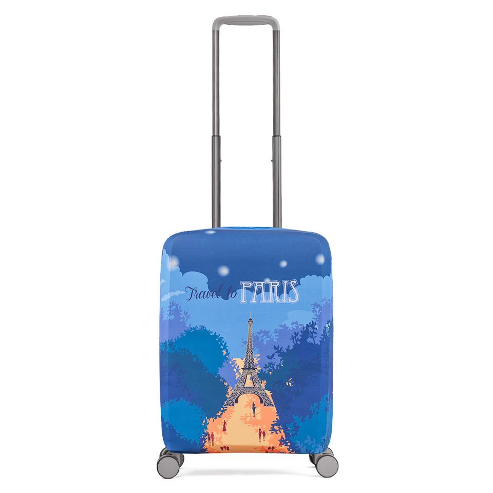 travel-star-bao-trum-vali-59678-s-da-mau2