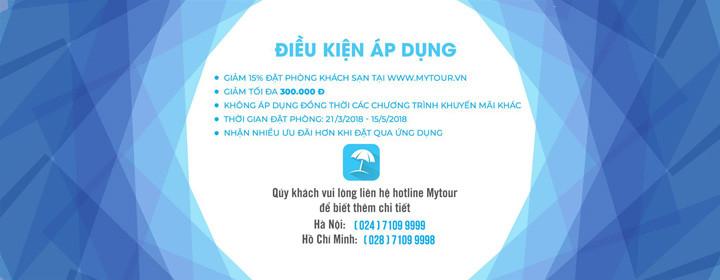 ngai-gi-chu-du-dip-he-khi-co-khuyen-mai-du-lich-that-xa-dat-phong-tha-ga5